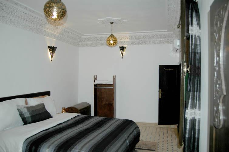 mimouna room 1 755