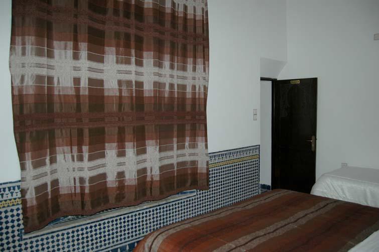 fassia room 3 755