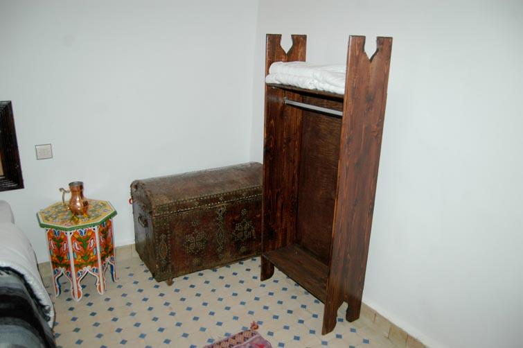 mimouna room 2 755