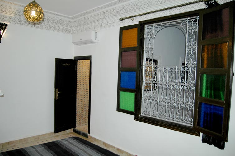 mimouna room 4 755