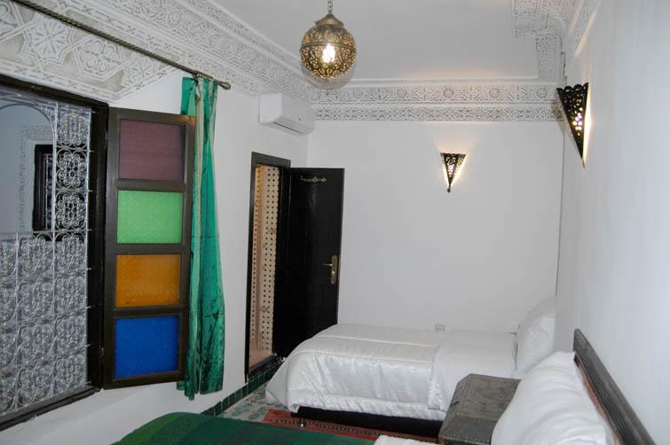 roukia room 755 2
