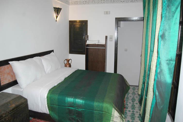 roukia room 755 3
